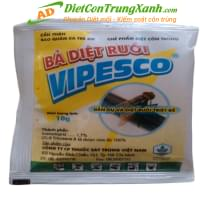 Thuốc diệt ruồi vipesco