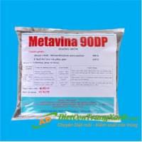 Sản phẩm chống mối và diệt mối Metavina 90 DP