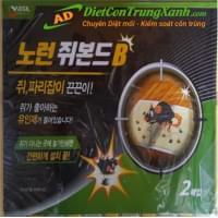 Keo dính chuột Hàn Quốc
