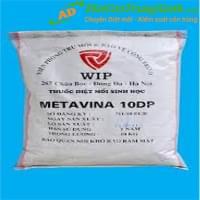 Sản phẩm Metavina 10DP-Diệt mối và chống mối