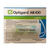 Gel diệt kiến Optigard AB 100