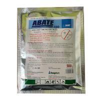 Hóa chất trừ bọ gậy muỗi ABATE 1SG ( Gói 500 Gr)
