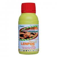 Lenfos 50EC Sản phẩm trừ mối chuyên dụng cho công ...