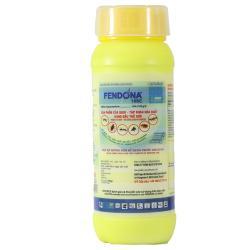 Hóa chất diệt côn trùng Fendona 10 SC