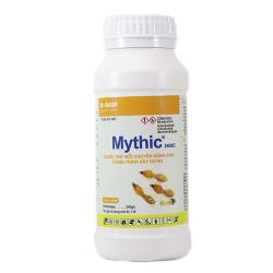 Sản phẩm trừ mối Mythic 240 SC loại 1.000 ML
