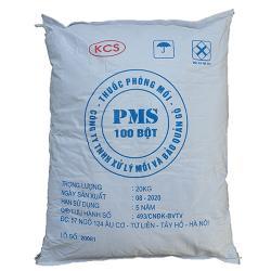 Thuốc phòng mối PMS 100 bột