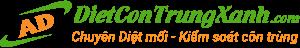 Dietmuoi.com.vn